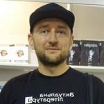 aleksey-zhupanskiy