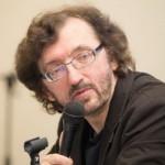 jaroslav-melnik