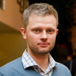 jaroslav-mishenov
