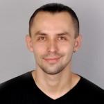 jaroslav-vojceshek