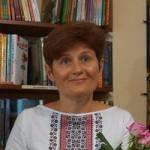 natalya-lishinska