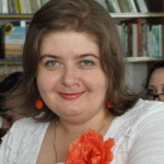 tetyana-yakushko