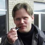 Volodymyr Kuznetsov