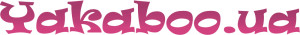 logo-yakaboo