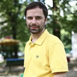 Алексей Шеин-250px