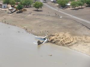 Южный Судан_2013-2014_ (5)