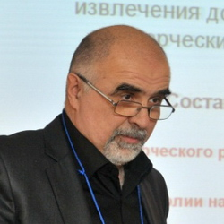 фото Володимир Коноваленко
