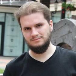 Aleksandr Shaguri
