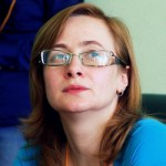 Anna Ignatenko