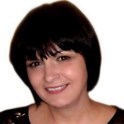 Marianna Malina