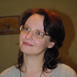 astakhova