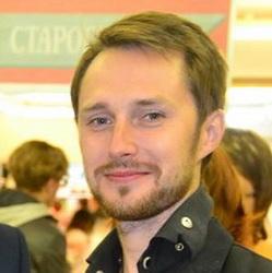 lopatchenko