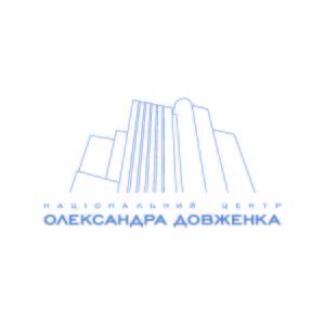 dovzhenko_logo_new-1