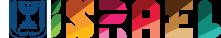 israel_logo_title
