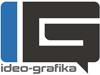 Магазин коміксів «Ідео-Графіка»