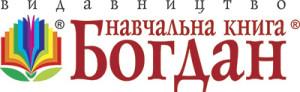 nk-bogdan-2