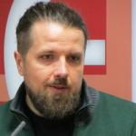 Vladyslav_Ivchenko