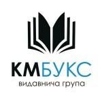 kmbooks