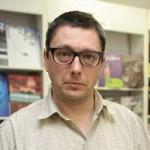 tomasz_kolodziejczak